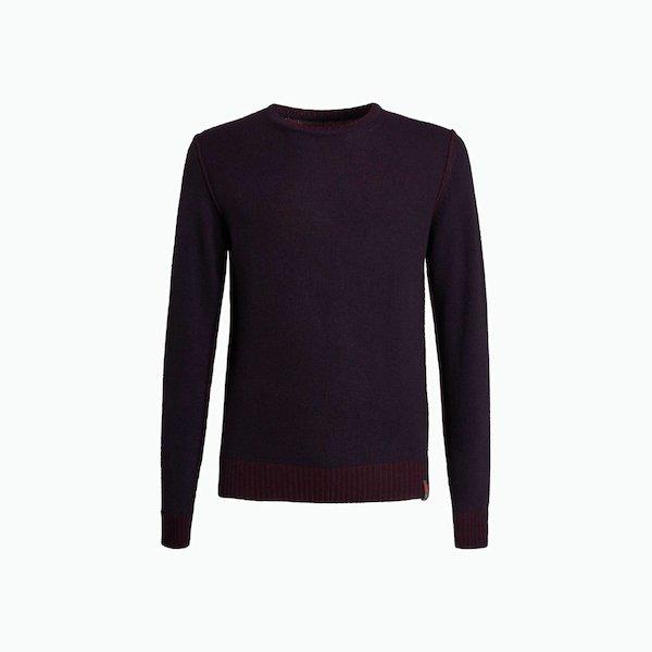 Suéter B82