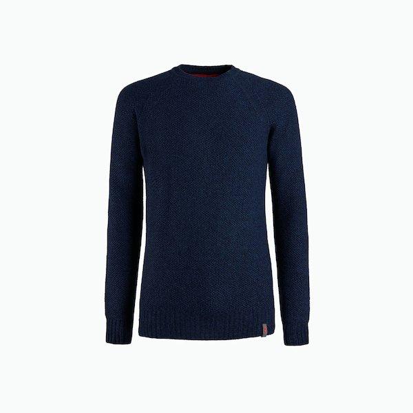 Suéter B83