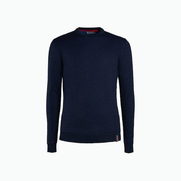 B85 sweater