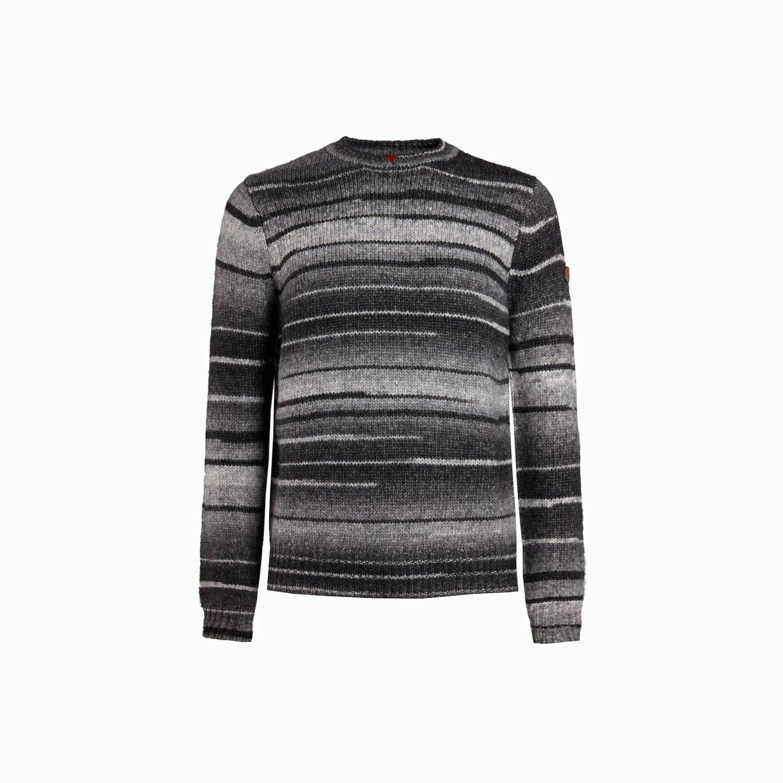B105 sweater - Tornado