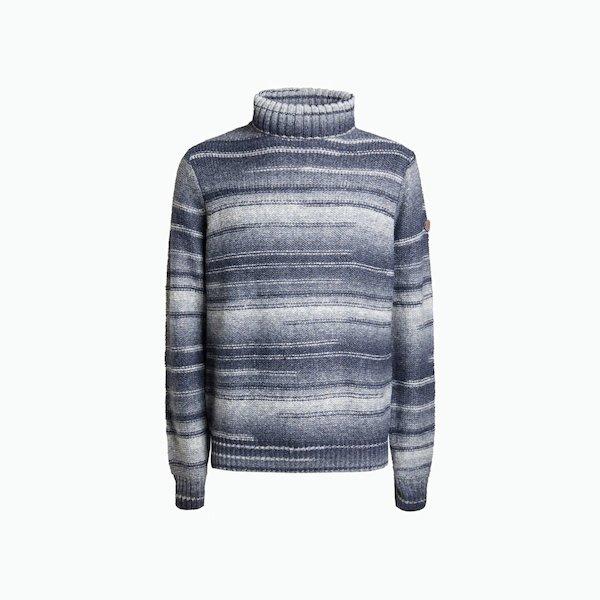 Suéter B106