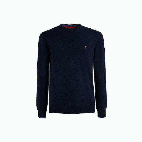 B132 sweater