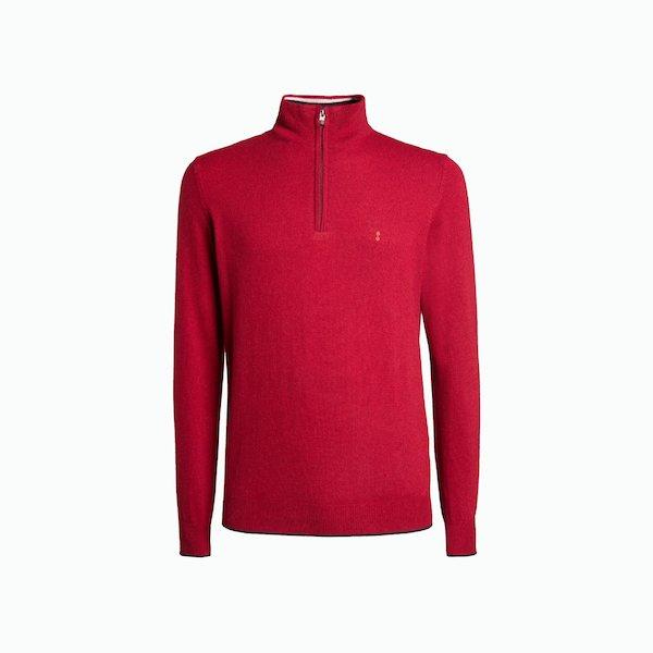 B133 sweater