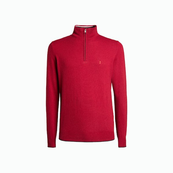 Pull homme B133