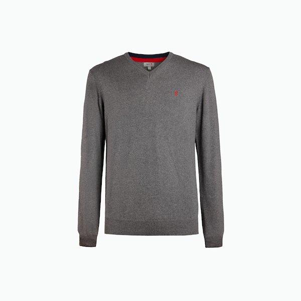 B139 sweater