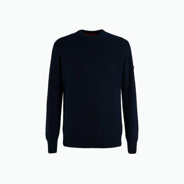 B140 sweater