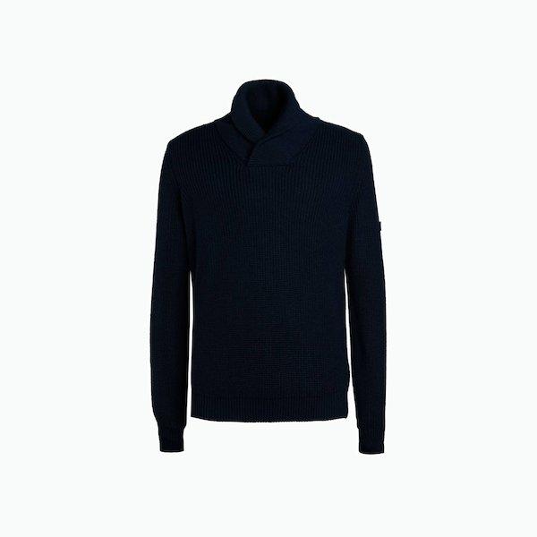 Suéter B144