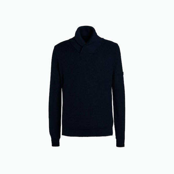 B144 sweater