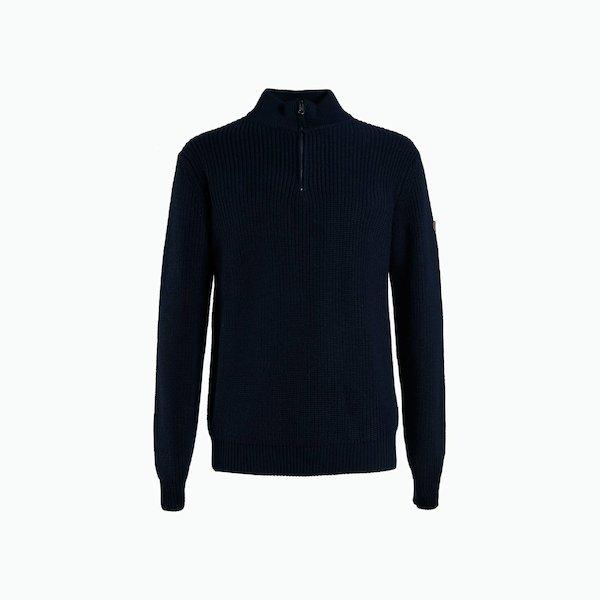 B145 sweater