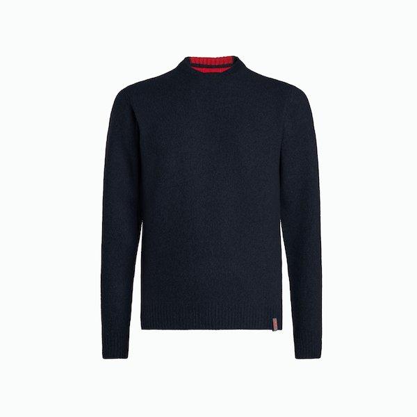 Suéter B147