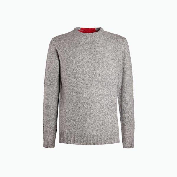B147 sweater