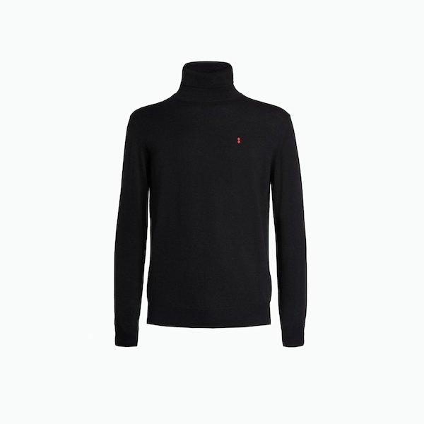 B202 sweater