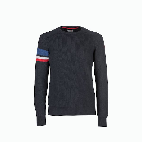 D60 Men's jumper