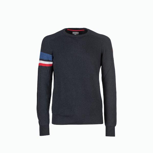 Suéter hombre D60