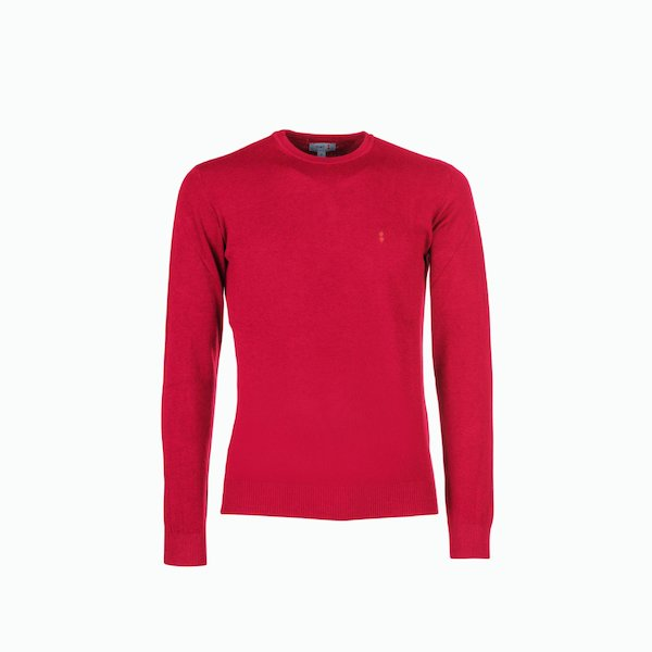 Pull homme D67