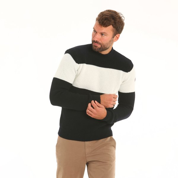 Pullover D51