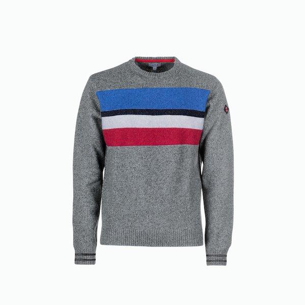 Suéter hombre D54