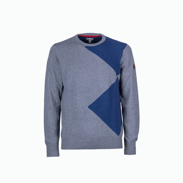 Pull homme D58