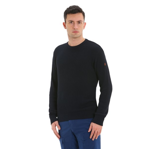 Men's jumper E40