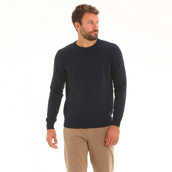 Men's jumper F70