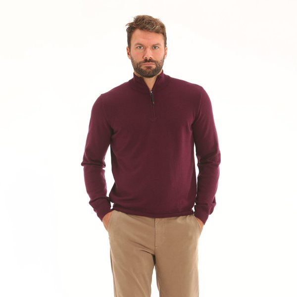 Men's jumper F81