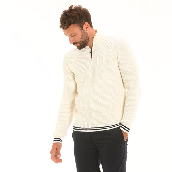 Men's jumper F62