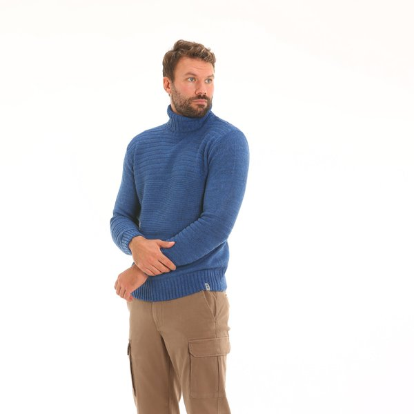Men's jumper F56