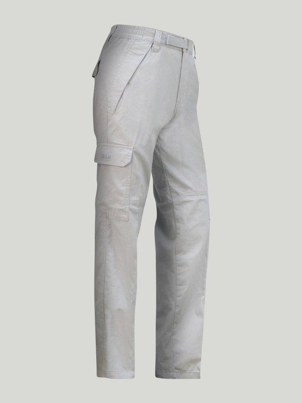 Sailing pants