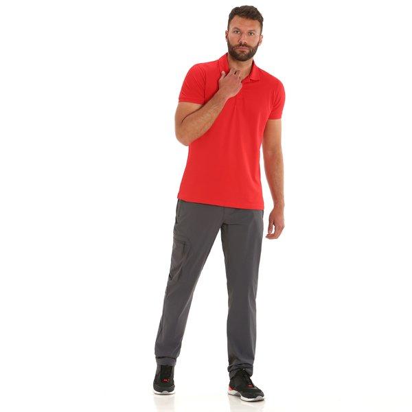 Pantalone uomo Cala Gonone con tasca sulla gamba