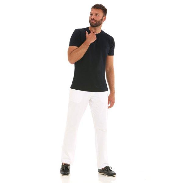Pantalón hombre chino de verano Men's Deluxe New