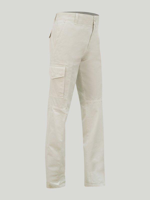 Groveland pants