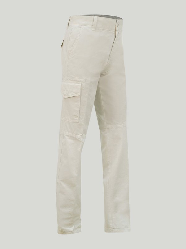 Pantalone Groveland