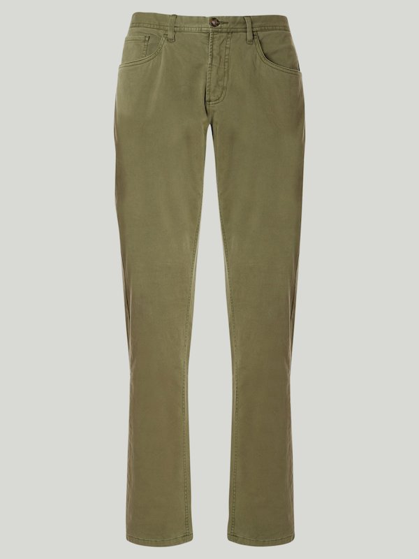 Trousers Elli