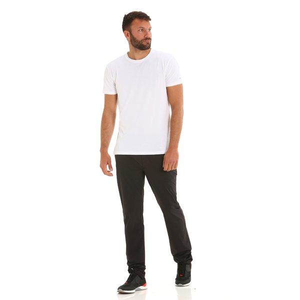 Pantalone uomo Reef look urbano