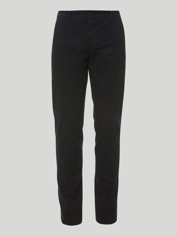TROUSERS DUCIE