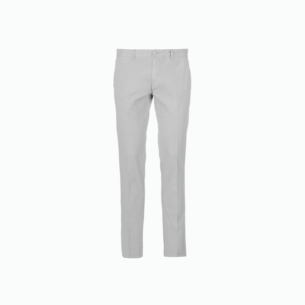 Pantaloni Berth