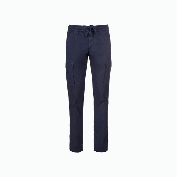 A77 Trousers