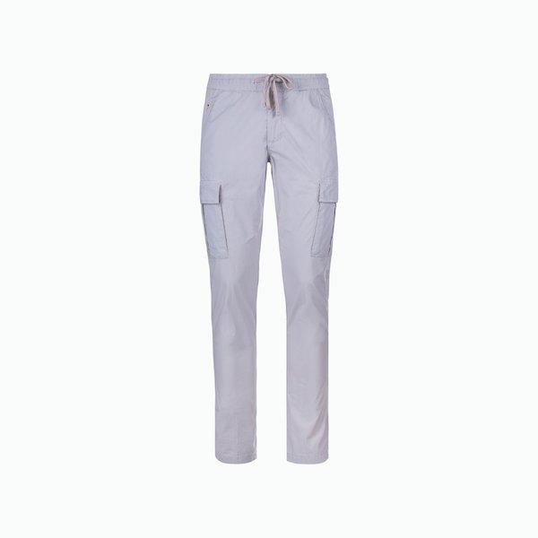 Pantalons homme A77