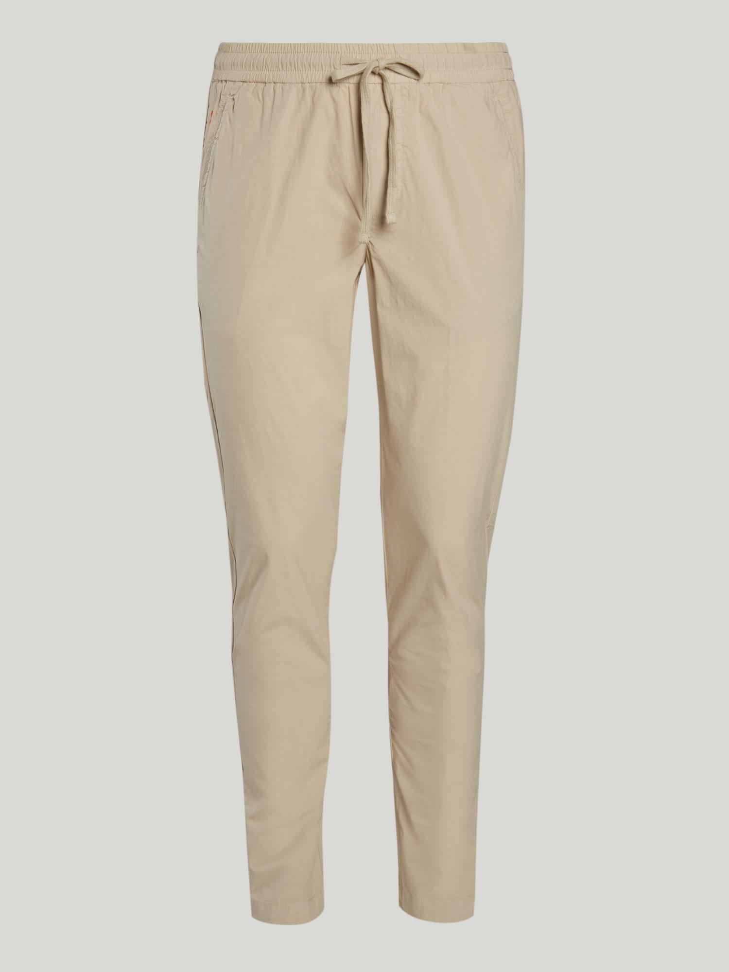 Trousers A78 - Pellicano