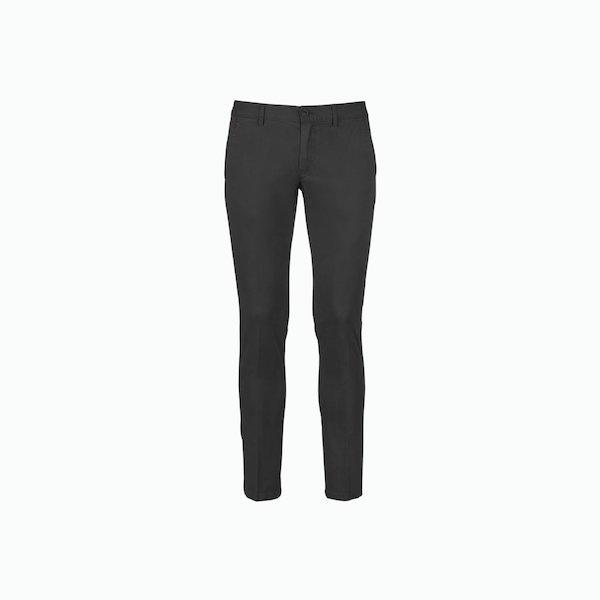 Pantaloni B3