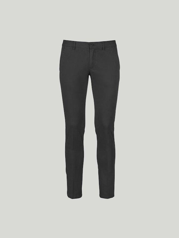 B3 pants