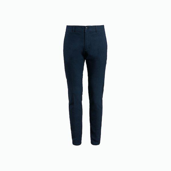B8 pants