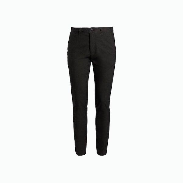 Pantalon B8