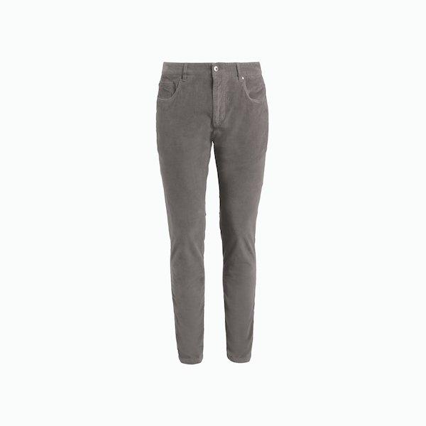 B10 Trousers