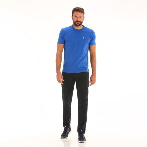 B70 Trousers
