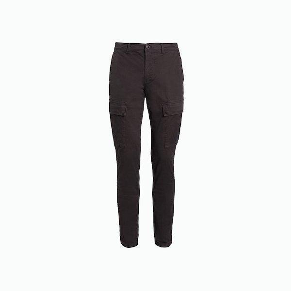 Pantaloni B70