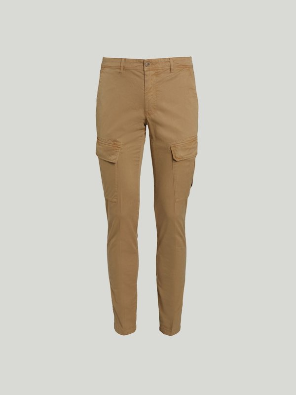 0066421a8ef91 Men's pants | Slam ®