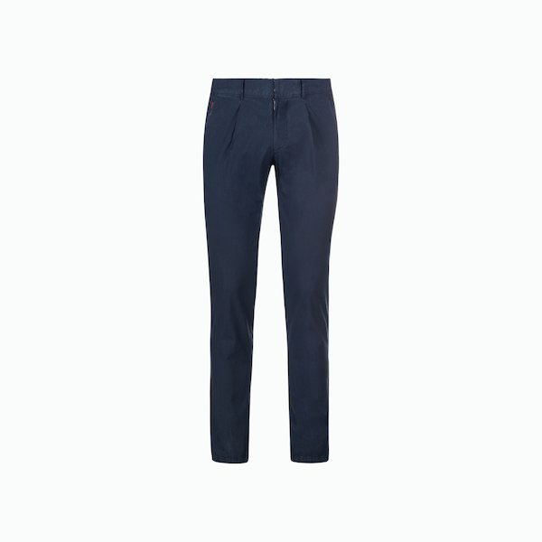 C51 Trousers