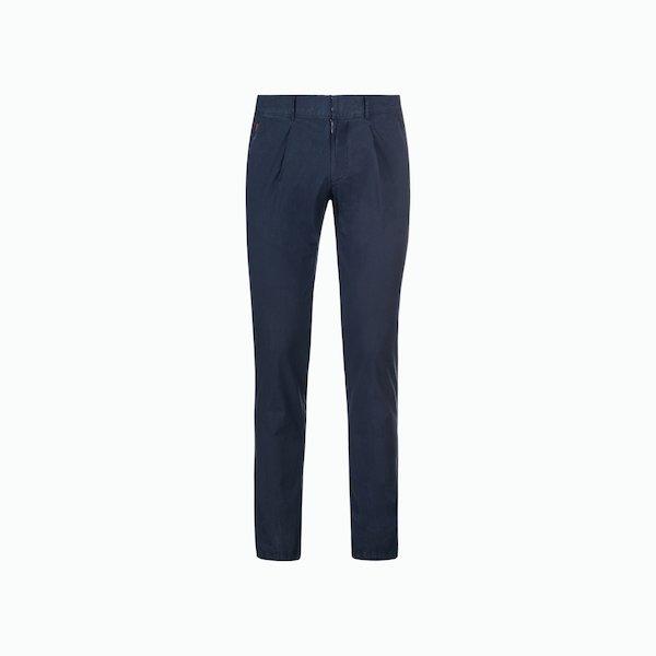 Pantalón hombre C51