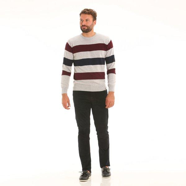 D354 Men's trousers